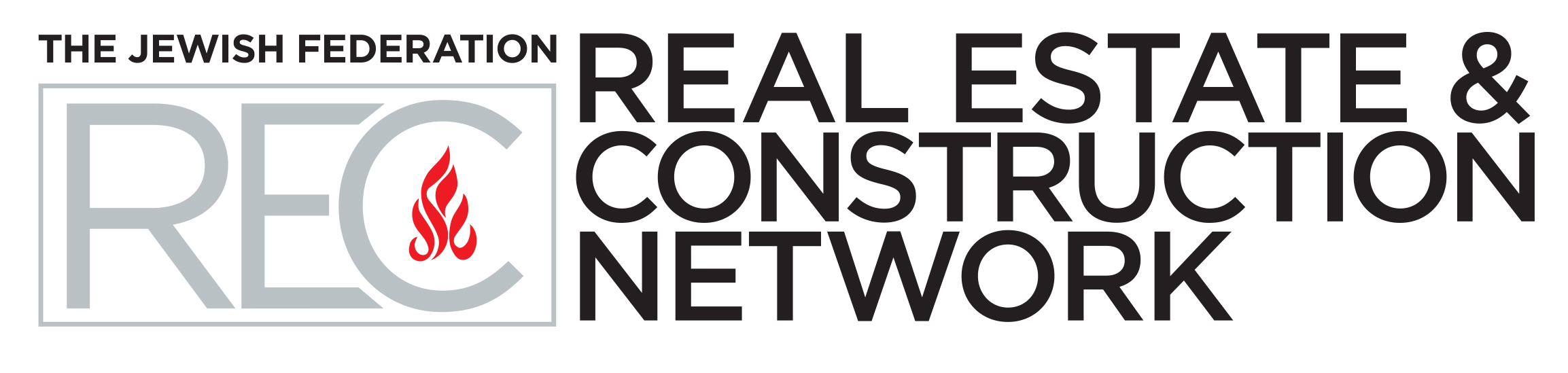 The Jewish Federation Real Estate & Construction Network