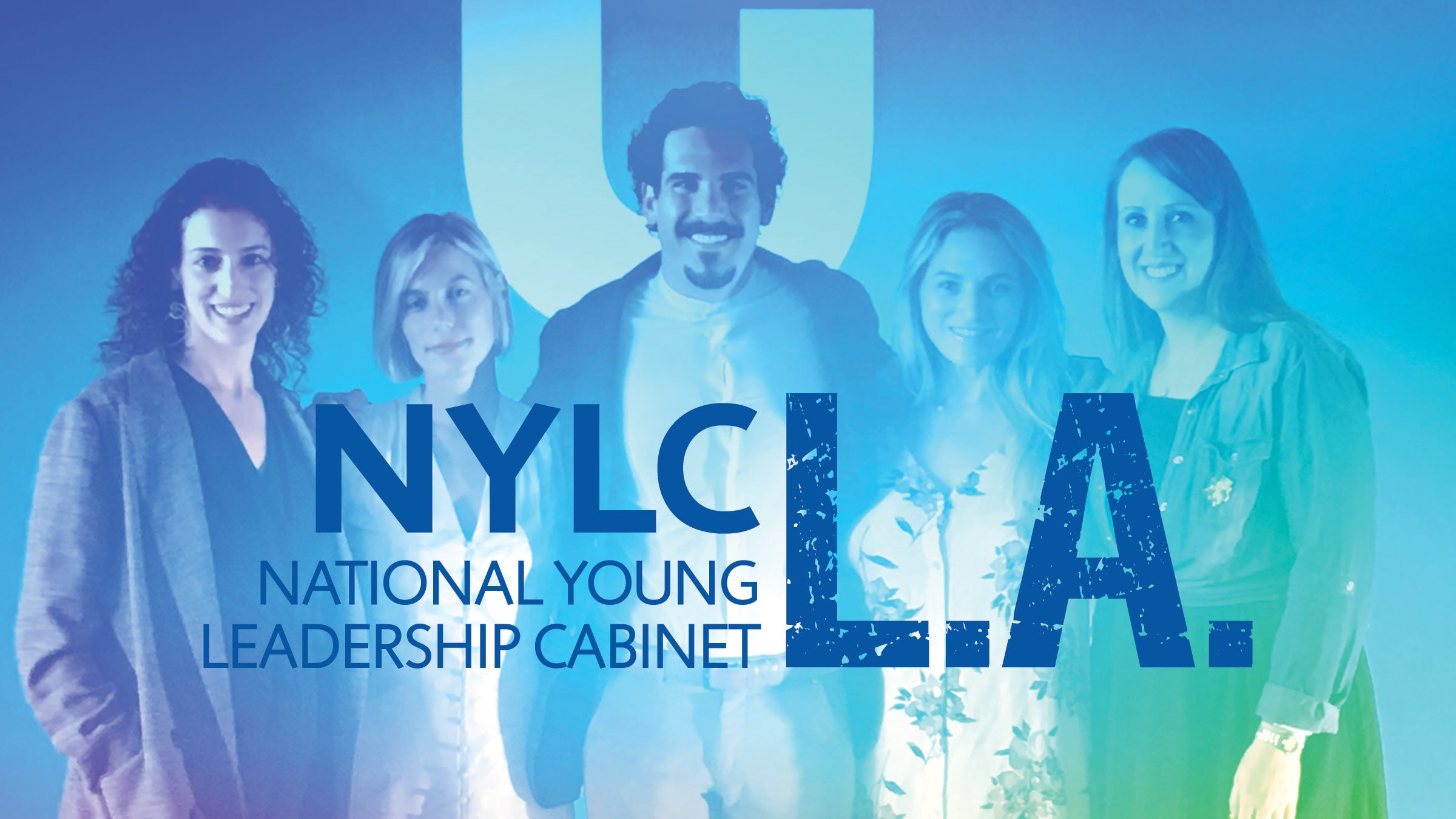 National Young Leadership Cabinet